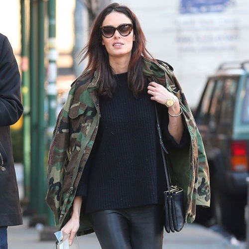 Nicole-Trunfio-Wearing-Camouflage-Jacket.jpg